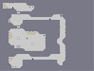 Thumbnail of the map 'Lancelot'