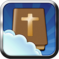 Screenshot of Amplified Bible Free