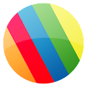 Color Scheme icon