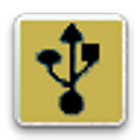 Auto USB Tethering Premium icon
