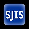 SD自動保存SJIStextメモ icon