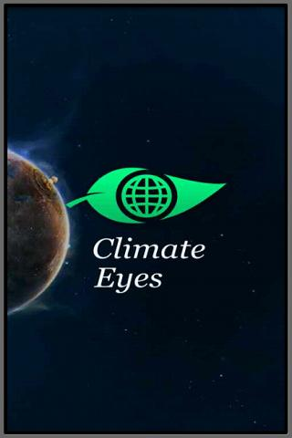 Climate Eyes