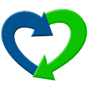 I Heart Resale icon