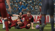 Pro Evolution Soccer 2008 revealed