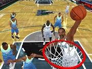 E3 2004: ESPN NBA 2005
