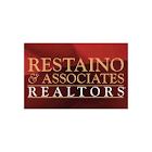 Restaino & Associates Realtors icon