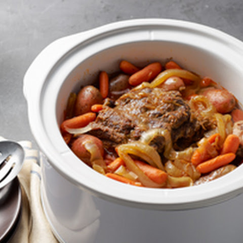 pot roast french onion pot roast slow cooker recipe french onion ...