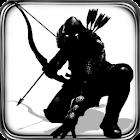 iBow 3D icon