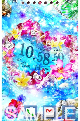 Mon Horoscope du Jour sur votre iPhone et iPad