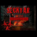 Secktar icon