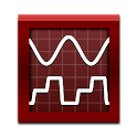 OsciPrime Oscilloscope icon