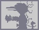Thumbnail of the map 'KoRn'