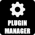 Free ANT+ Plugin Manager Launcher APK for Windows 8