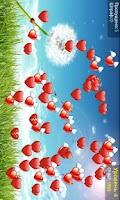 Screenshot of Разбитые сердца