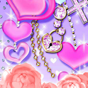 Kira Kira☆Jewel no.128 icon