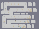 Thumbnail of the map '32-3 Caverns of the Mind'