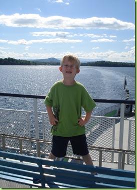 Vermont 08 Trip 184