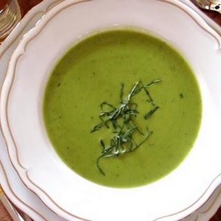 Whole Peas Pea Soup Recipes