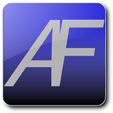 Air Force Publications Manager