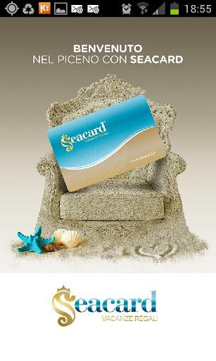 Seacard