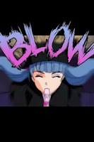 Screenshot of Magic girl Mai(English)
