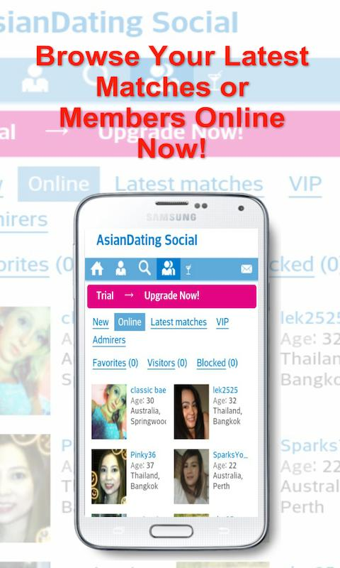 mobile-dating-sites-in-nigeria-sex-and-the-city-movie-site