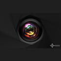 스피드캠 icon