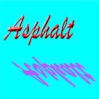 Asphalt Volume Calculator icon