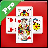 Game SwissJass Pro APK for Kindle