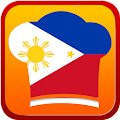 App Filipino Food Recipes apk for kindle fire