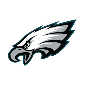 Eagles Official Mobile For PC