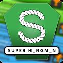 Super Hangman Pro