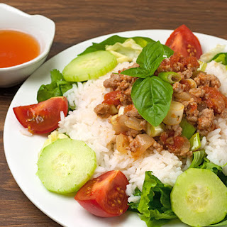 Ground Pork Vietnamese Recipes