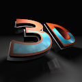 App 3D Logo Design apk for kindle fire