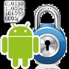 fMySecretCode icon
