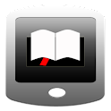 Bible For Mobiles (Spoken) icon