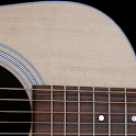 Acoustic Guitar Method: E-Folk icon