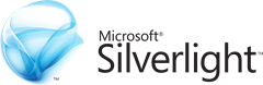Silverlight_Logo_thumb