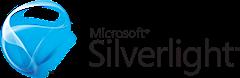 Silverlight_Logo_thumb