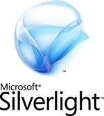 microsoft_silverlight_c