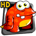 Greedy Burplings Expansion icon