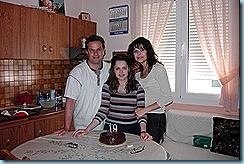 2005 05-13 Γενέθλια Μαρίας 006