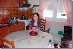 2005 05-13 Γενέθλια Μαρίας 002