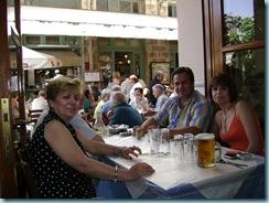 2008 06 12-16 Αθήνα - Θησείο