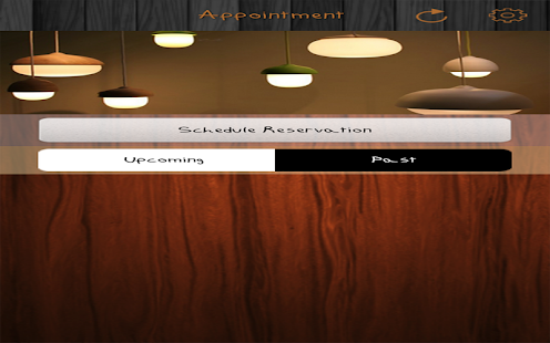App Furniture Apk For Windows Phone Android Games And Apps