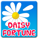 Daisy Fortune icon