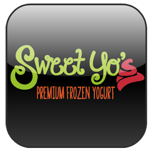 yo g strategy of free yogurt Frozen yogurt, frozen yoghurt, yogurt shop our products flavors  but it's not just frozen yogurt, we offer you gluten-free and vegan treat options too find a.