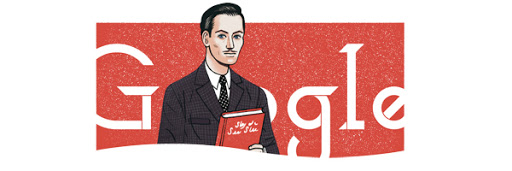 Jan Karski's 100th Birthday (born 1914)