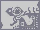 Thumbnail of the map 'Mini-race'