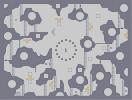 Thumbnail of the map 'Trinity'